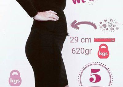 cadeau-grossesse (29)