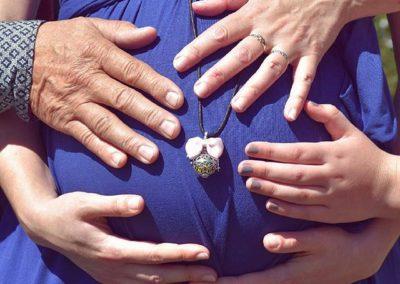 cadeau-grossesse (9)