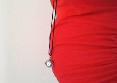 idee-cadeau-femme-enceinte (1)