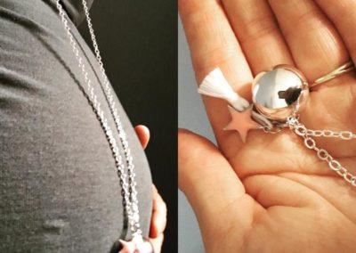 idee-cadeau-femme-enceinte (3)